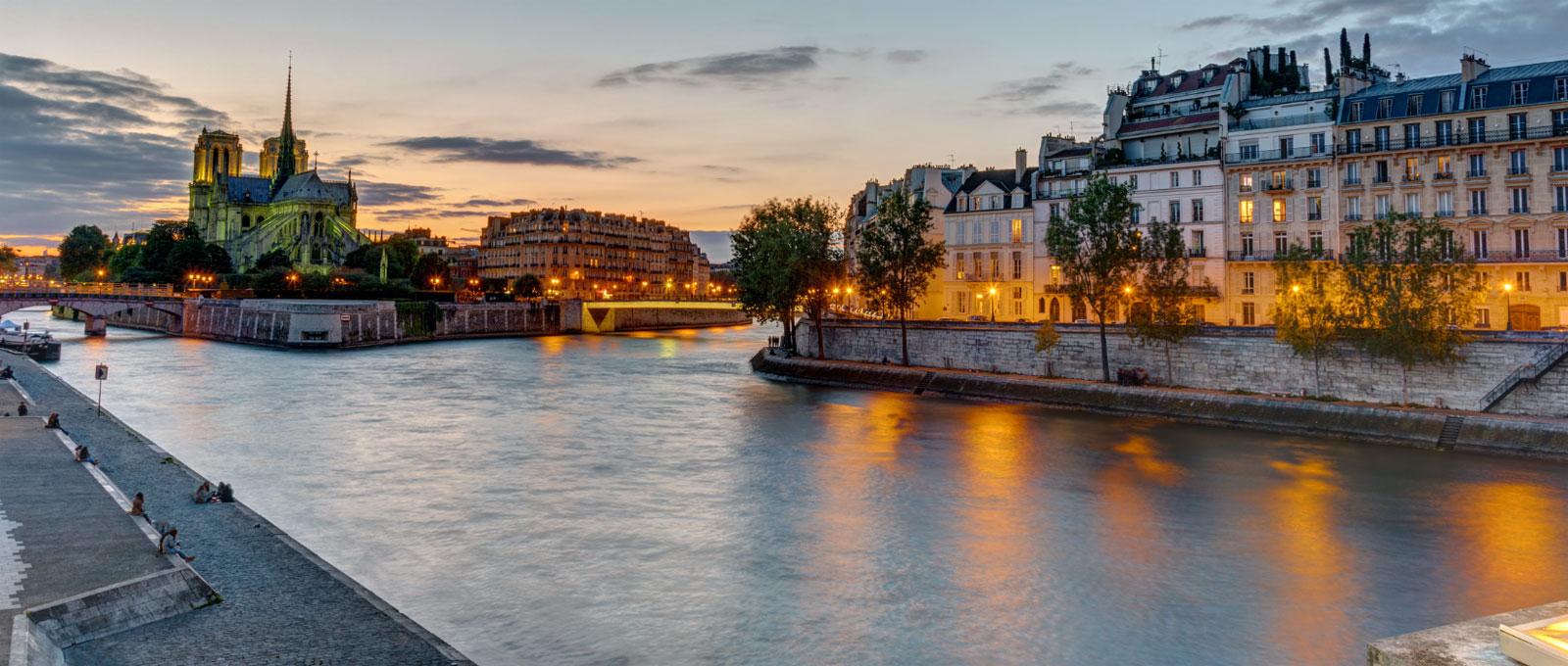 ITSMI education in paris