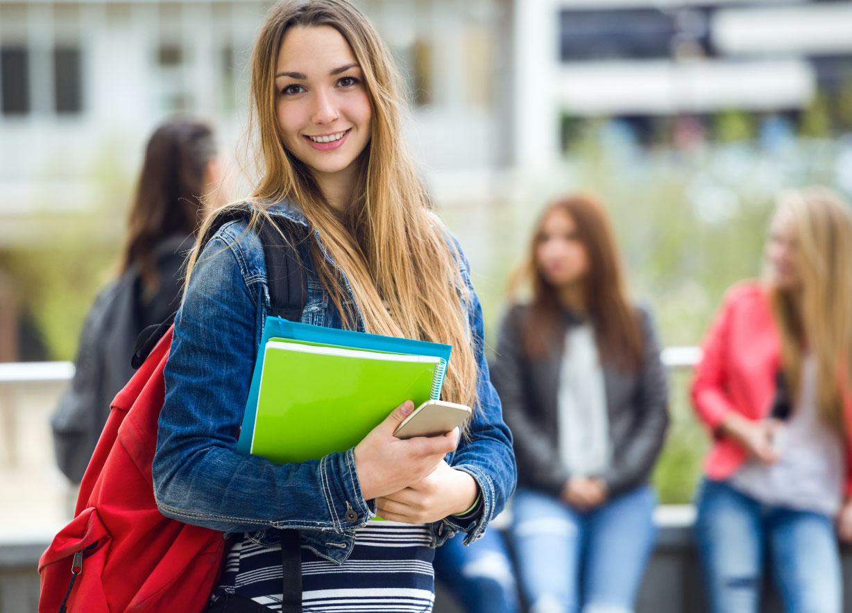 ITSMI Student Life