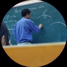 ITSMI Courses